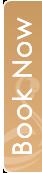 BOOK-ONLINE-SWAN-VILLAS