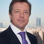 Luis-Miguel-Cabrero .jpg