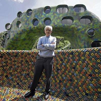 Organic-architecture-Javier Senosiain