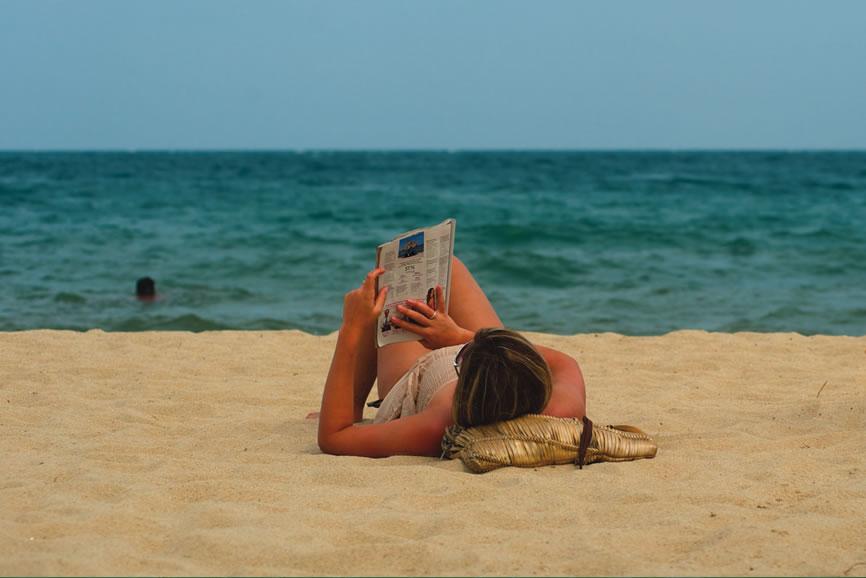 belize-placencia-beach