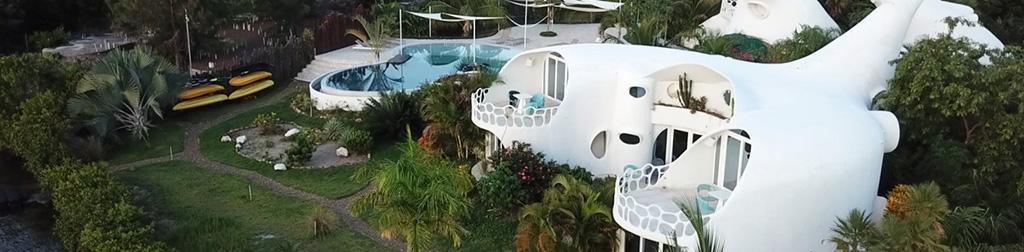 swan-villas-belize-placencia-newheader-03