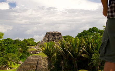 things-to-do-belize