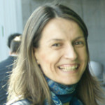 Montserrat Sáenz de Ugarte.jpg