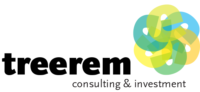 Treerem Consulting and Investment