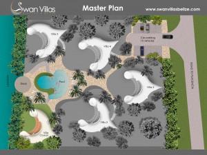 03 Master plan-1Jan15