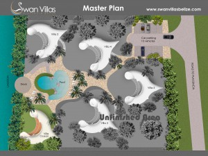 03 Master plan-1jan15-unfin